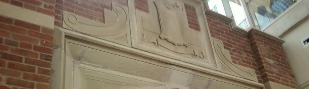 Graffiti 2011 | 2012
